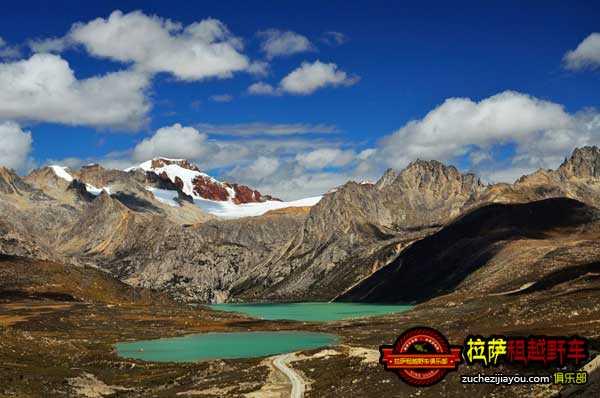 川藏线旅游租车