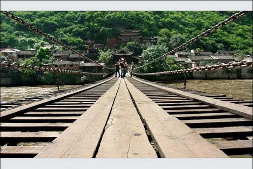 【川藏南线自驾游】成都出发以及返程线路的15天川藏南线深度自驾游