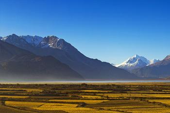 【滇藏线自驾游】寻访香巴拉王国 茶马古道朝圣11日游