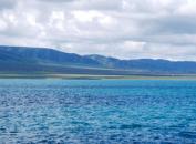 青藏高原大穿越六日颠峰见证之旅