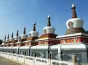 青藏线自驾游线路安排