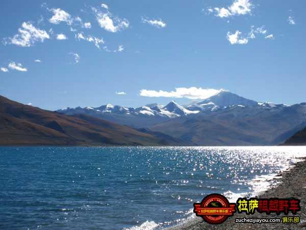 羊湖2m.jpg