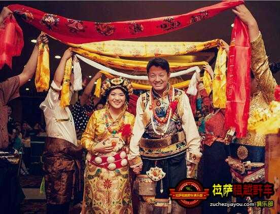 西藏包车旅游